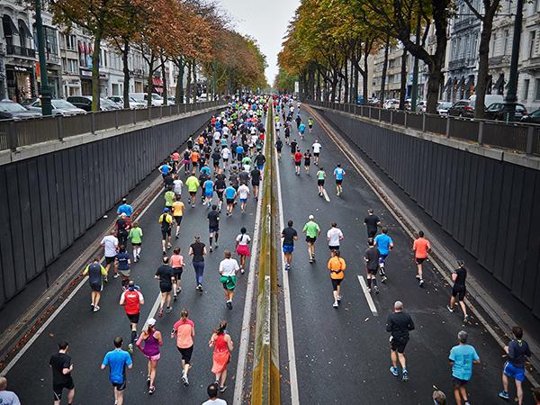 running maratona (6)