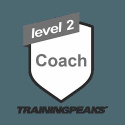 training peaks coach