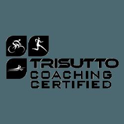 trisutto-coaching-certified